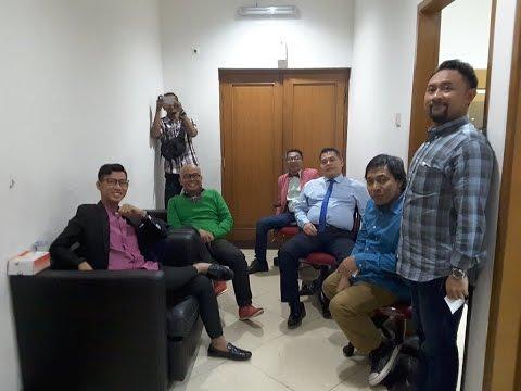 Aksi Kocak Komeng , Jarwo Kwat DKK Membahas Tentang Persahabatan Lucu Banget Bikin Ngakak