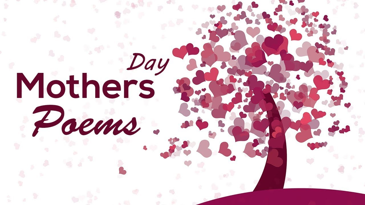 short mothers day 201 - 1280×720