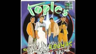 Toples - Kochaś