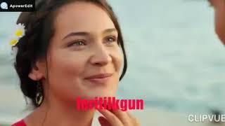 Ilkgun-Ferit ( yusuf çim-Gulsim ali )