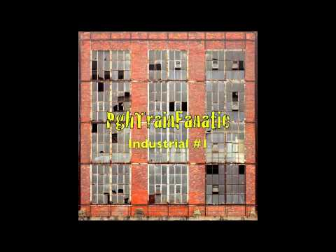 PghTrainFanatic  Custom O Scale Building Fronts  YouTube