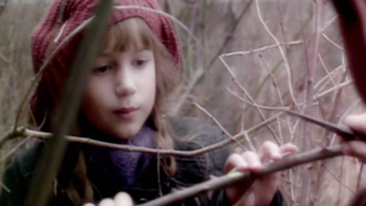 Mary Dickon Secret Garden Tribute Doovi