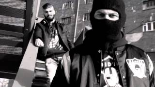 Blokkmonsta - Das ist für die Eltern (Official Music Video)