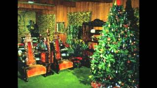 Merry Christmas Baby (Take 1 - Unedited Master) May 15, 1971 Studio B: Nashville, Tennessee