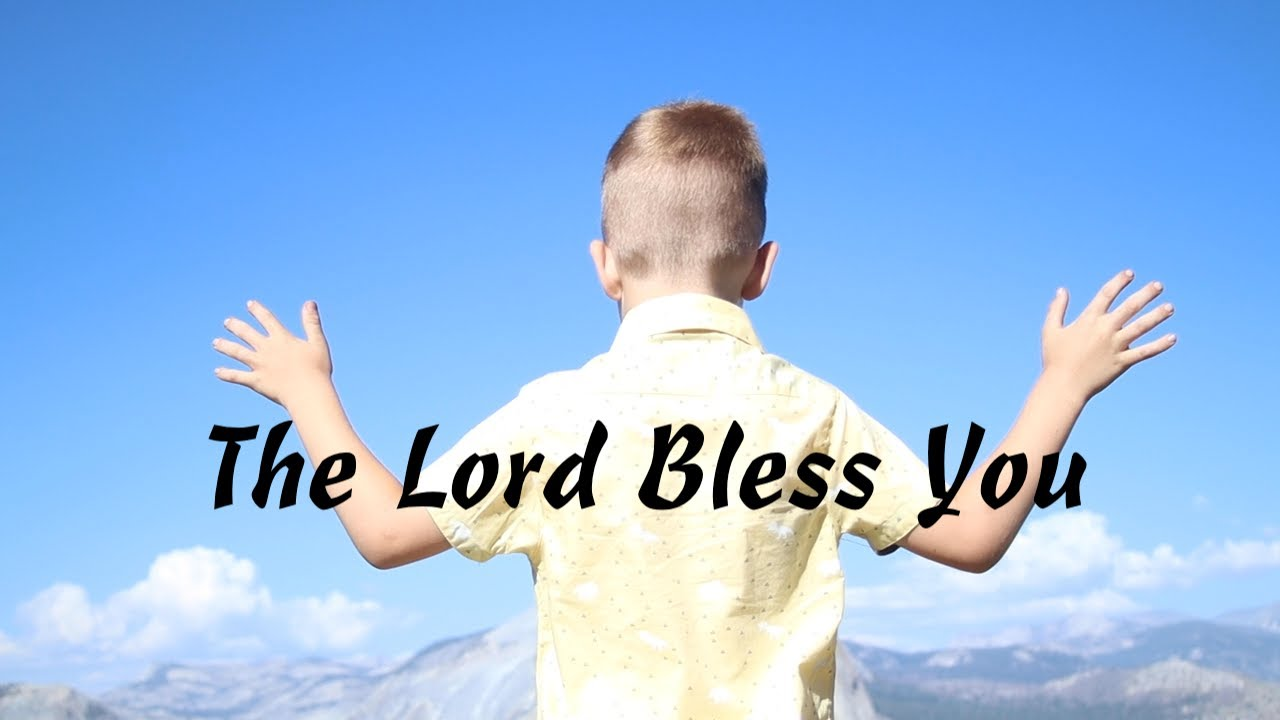 The Lord Bless You!   SAVED HOME