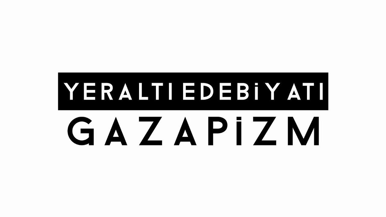 Can Dündar: Erdoğan'ın \