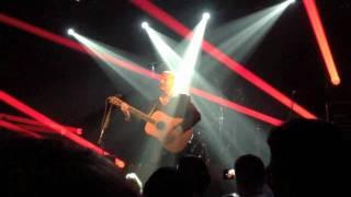 Een Manier Om Thuis Te Komen (unplugged) - BLOF live in Tivoli De Helling