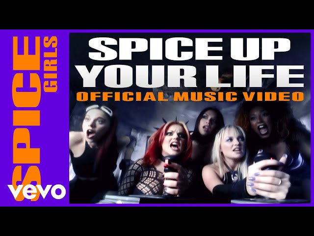 Spice Girls songs: Best hits ranked from Wannabe to Viva Forever