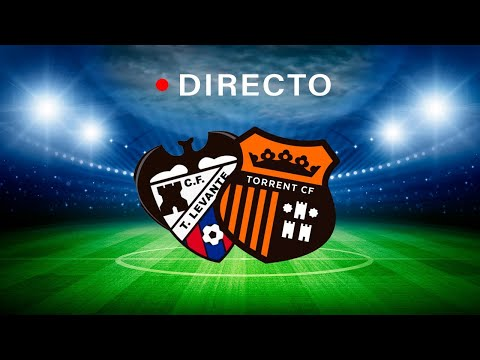 Jornada 19 - CF Torre Levante Vs Torrent CF