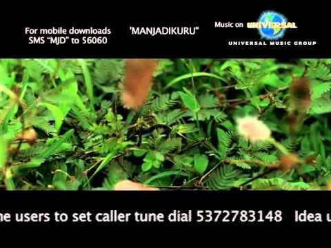 Chaadi Chaadi - Manjadikuru (Malayalam Movie)