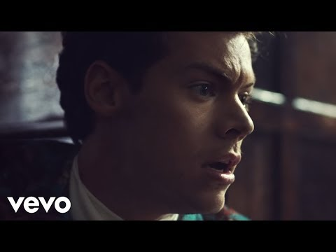 Harry Styles – Kiwi