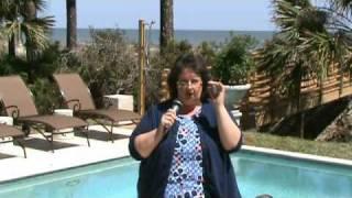 Beach Properties |  Villas and Rental Homes in Hilton Head, SC