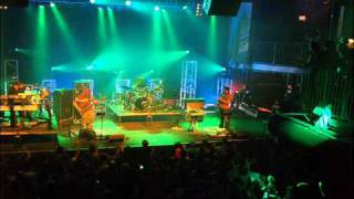 Play And The Ladies Were The Rest Of The Night (Live 2008)