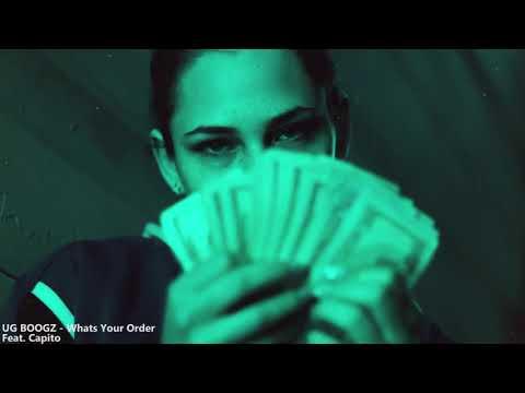 Travis Scott & Post Malone - Bitches Love Money (Official Audio)