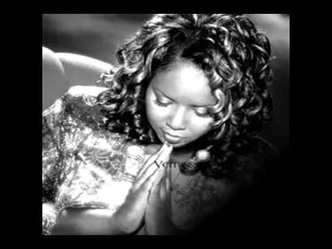 Vernessa Mitchell - Took My Life (junior's massive club mix)