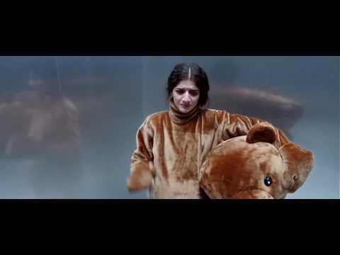 Haal E Dil Full Video Song   Sanam Teri Kasam   Mawra Hocane  Full Hd