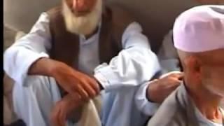 (SAR HO WANDAI PADAN) Ghulam Ahmad Sofi Kashmiri Song