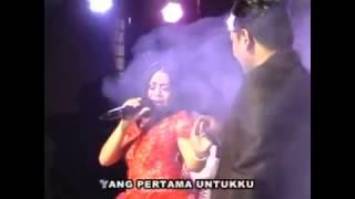 Semakin Cinta Bayu Arizona feat Lilin Herlina