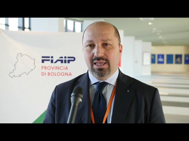 Immobiliare: Intervista a Massimiliano Bonini Presidente Fiaip Bologna