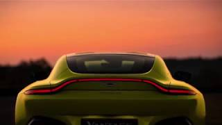 MUST SEE 2019 Aston Martin Vantage Volante