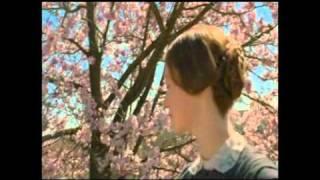 Jane Eyre trailer en español (Estreno 02/12/2011)