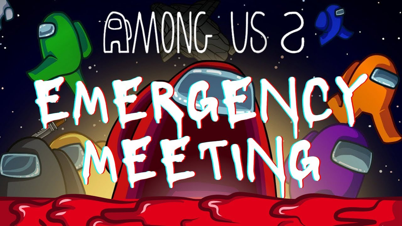 Emergency Meeting Sound Effect Sound Effects Library Free Sound Effects Adobe Audition
