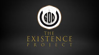 The Existence Project (Official Trailer)