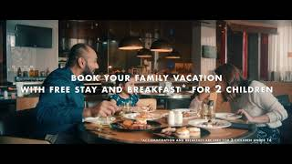 Make every moment a memory | Novotel Hotels