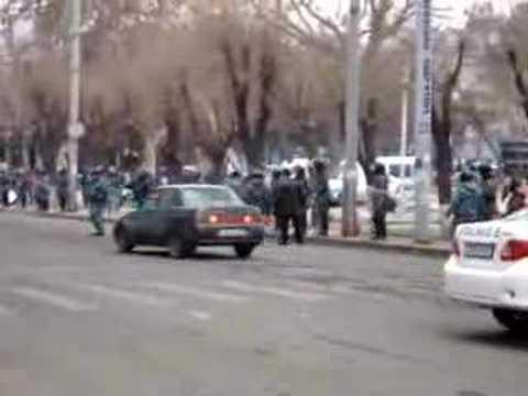 Yerevan 01.03