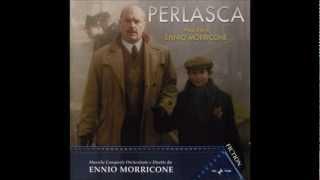 Perlasca, un eroe italiano (2002) Soundtrack: Un Canto Antico (Ennio Morricone)