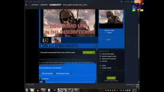 Download Left 4 Dead 2 Voice Pack Installation Instruction
