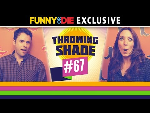 Throwing Shade 67: Dumb & Dumber & Fox