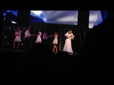 Maks Val Peta: Confidential 2018; The wedding number part 1