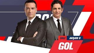 Gol 1 Nisan 2017