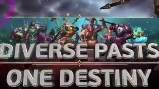 Juggernaut Wars – Arena Heroes - Best War Game in 2016