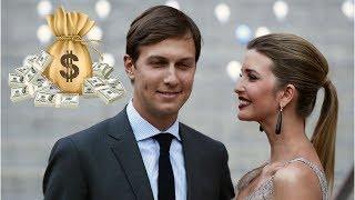 World's Top Billionaires : 10 Most Gorgeous Wives