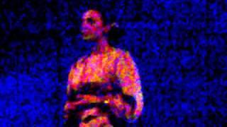 monica naranjo madame noir valencia toda mi vida por un hombre