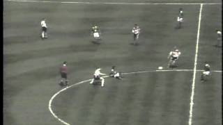 Germany - Bolivia World Cup USA 94