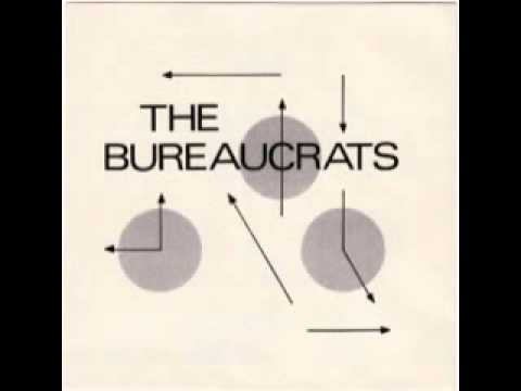 bureaucrats-grown up age