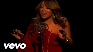 Mariah Carey - Love Story (MTV HD)