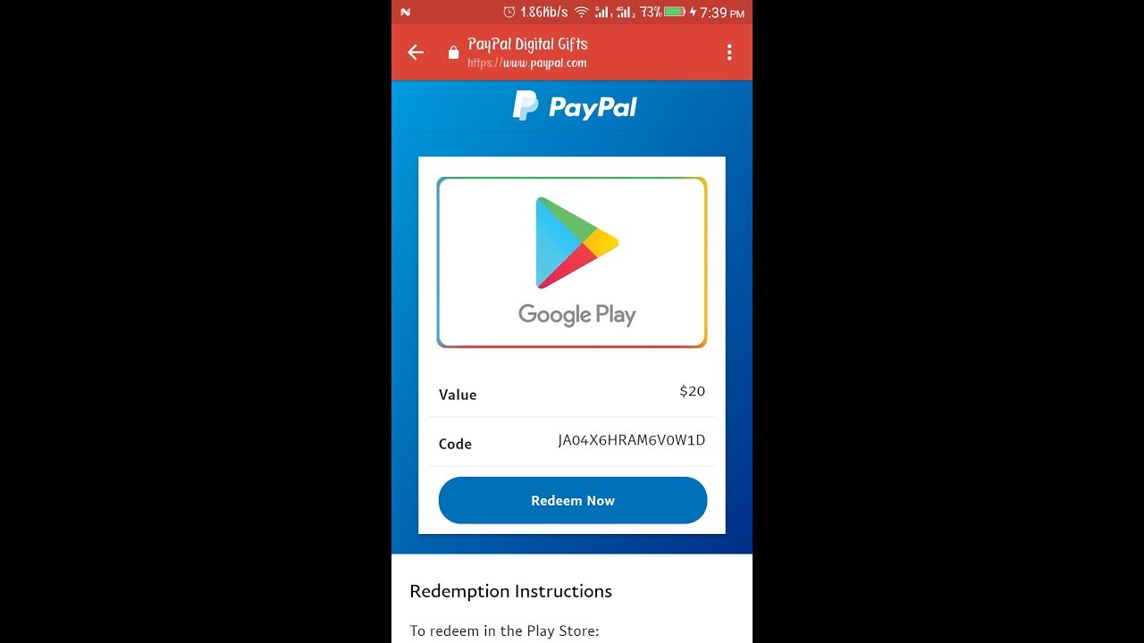 How to redeem free gift card and buy UC in PUBG Mobile