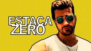 Estaca Zero - Luan Santana feat. Ivete Sangalo (Matteus Cover)