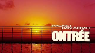 Packet & Dan Aerah - Odyssea (2012) | komplet CD