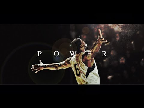 Future - Power ft. DJ Forgotten