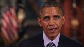 Video Grammy 2015 - President Obama's Message At The 2015 Grammy Awards download MP3, 3GP, MP4, WEBM, AVI, FLV Juni 2018