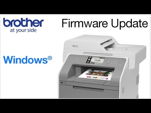 BROTHER DCP 710L DRIVERS WINDOWS XP