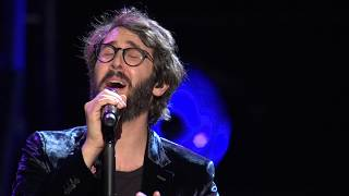 Josh Groban - Granted (Live From Madison Square Garden)