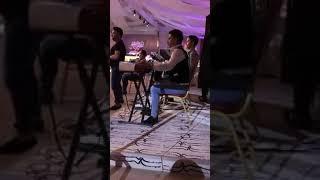 Catalin Ponciu -Improvizatie