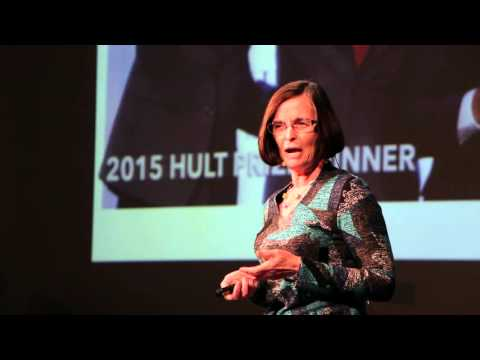 Failure is not Optional | Suzie Boss | TEDxYouth@Zurich - YouTube