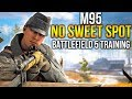 BATTLEFIELD 5 Training No Sweet Spot M95 Sniper Gameplay In Battlefield 1 mp3